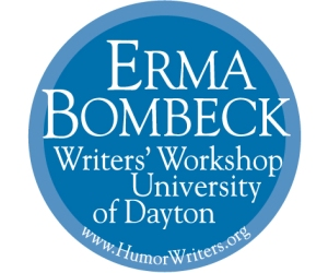 bombeckwritersworkshop
