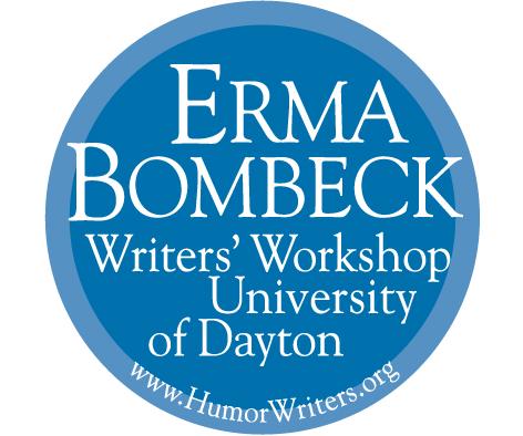 bombeckwritersworkshop