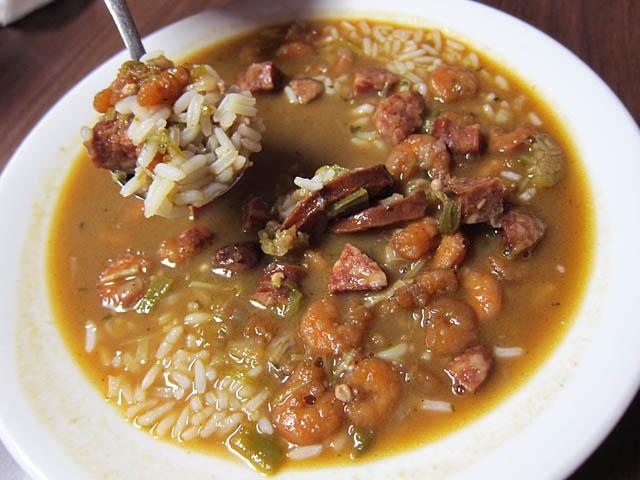 06-seafood-gumbo-jans-cajun-restaurant