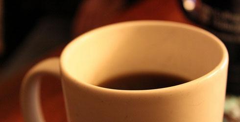 coffee-mug-everyday-enviro-spl