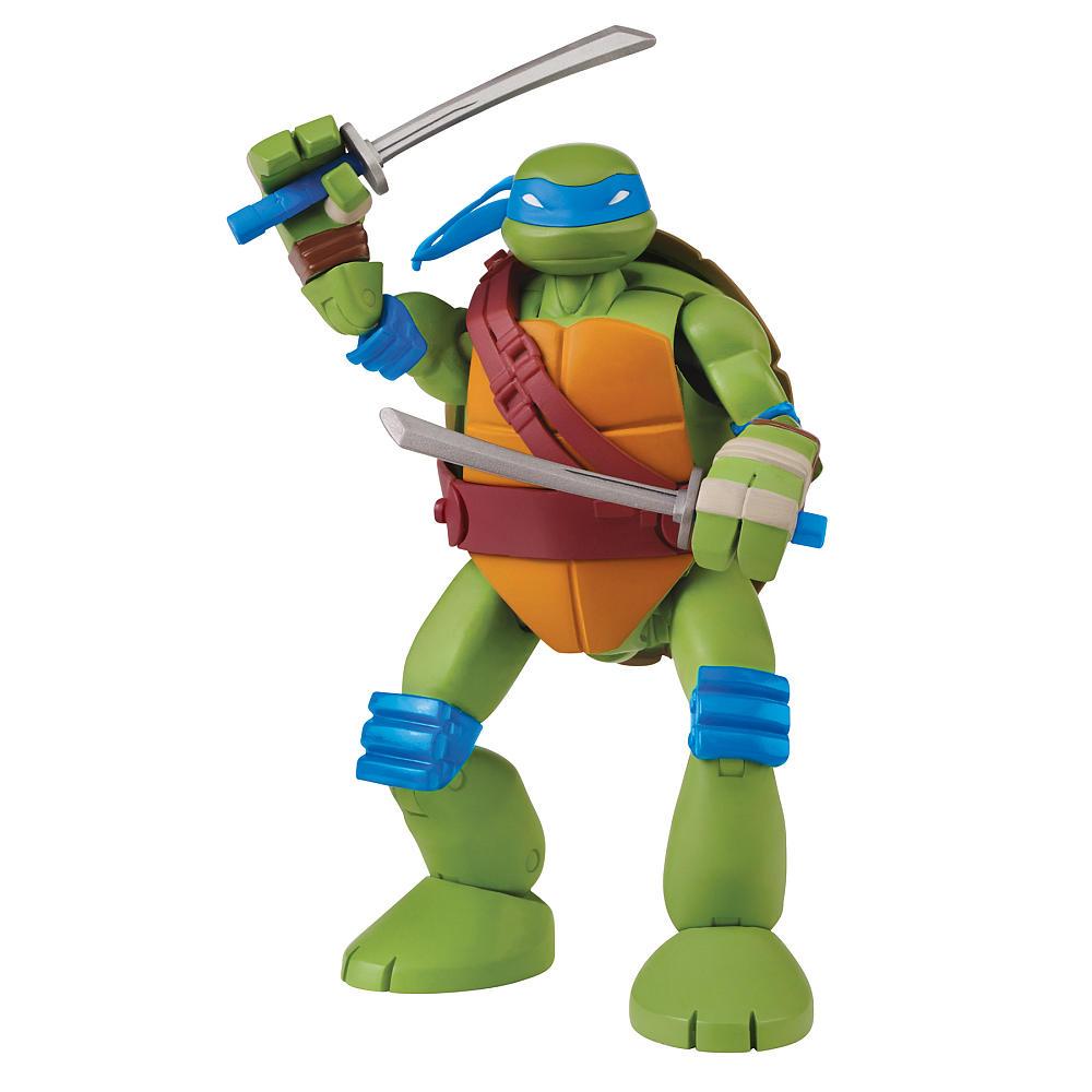 nija turtle