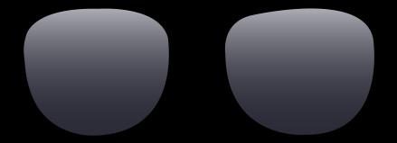 sunglasses-clipart-free-clip-art-2-clipartwiz