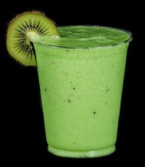smoothie-drink-1966283__340