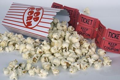 popcorn-1433326_960_720