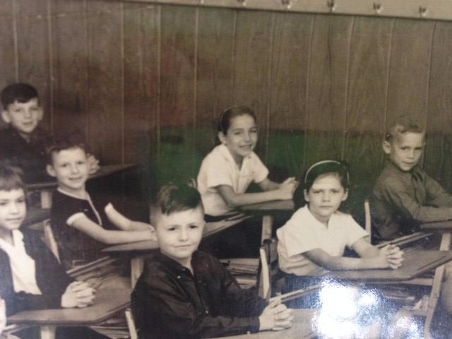 3rd-grade-me.jpg