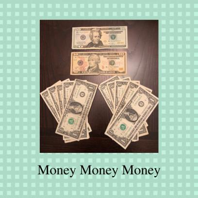 Money Money Money (1)